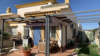 1 - Sucina, House/Villa