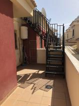Image No.9-2 Bed House/Villa for sale