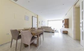 Image No.1-2 Bed Flat for sale