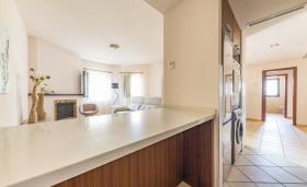 Image No.20-1 Bed Flat for sale