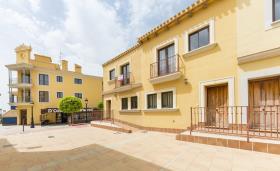 Image No.0-Appartement de 3 chambres à vendre à Hacienda del Alamo