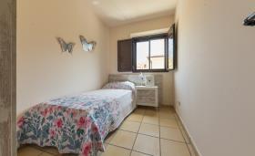 Image No.8-Appartement de 3 chambres à vendre à Hacienda del Alamo