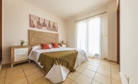 Image No.10-Appartement de 3 chambres à vendre à Hacienda del Alamo