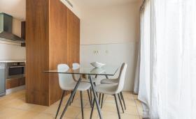 Image No.11-Appartement de 3 chambres à vendre à Hacienda del Alamo