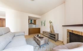 Image No.13-Appartement de 3 chambres à vendre à Hacienda del Alamo