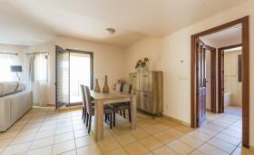 Image No.15-Appartement de 3 chambres à vendre à Hacienda del Alamo