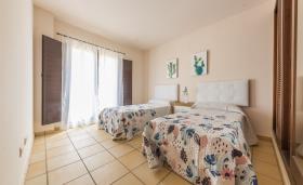 Image No.2-Appartement de 3 chambres à vendre à Hacienda del Alamo