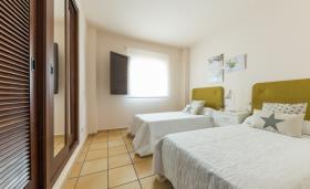 Image No.16-Appartement de 3 chambres à vendre à Hacienda del Alamo