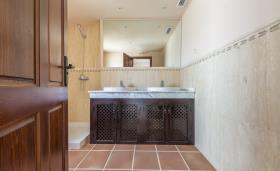 Image No.17-Appartement de 3 chambres à vendre à Hacienda del Alamo