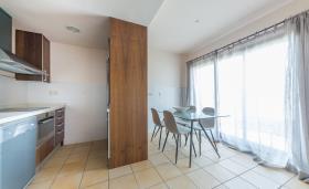 Image No.19-Appartement de 3 chambres à vendre à Hacienda del Alamo
