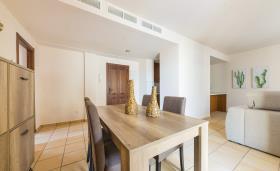 Image No.22-Appartement de 3 chambres à vendre à Hacienda del Alamo