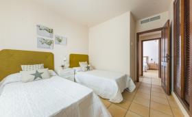 Image No.24-Appartement de 3 chambres à vendre à Hacienda del Alamo