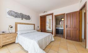 Image No.25-Appartement de 3 chambres à vendre à Hacienda del Alamo