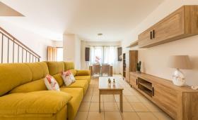 Image No.1-Appartement de 3 chambres à vendre à Hacienda del Alamo