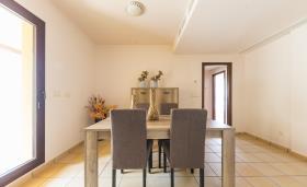 Image No.28-Appartement de 3 chambres à vendre à Hacienda del Alamo