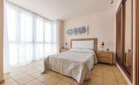 Image No.29-Appartement de 3 chambres à vendre à Hacienda del Alamo
