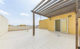 Image No.5-3 Bed Flat for sale