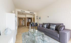 Image No.22-2 Bed Flat for sale