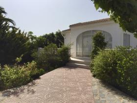 La Siesta, House/Villa