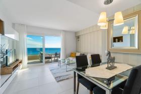 Punta Prima, Apartment