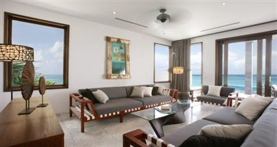 6-Barracuda-Lounge-1