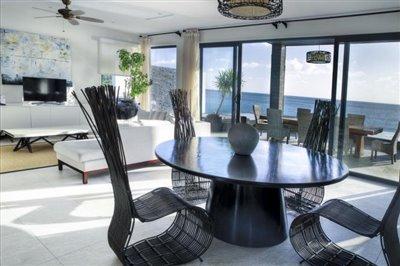 b7-dining-room