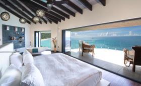 Image No.0-3 Bed Villa / Detached for sale