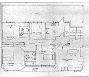 House-picture