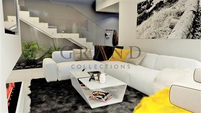 06_living-room-w-logo