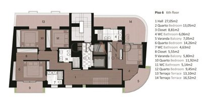 16_6th-floor-plan