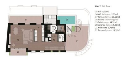 17_7th-floor-plan