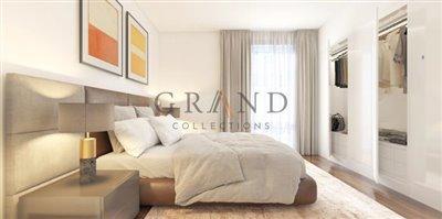 09_bedroom
