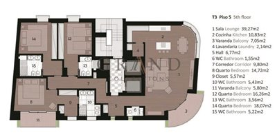 12_T3-floorplan
