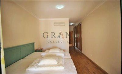 06_bedroom