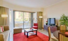 Image No.1-Appartement de 2 chambres à vendre à Vilamoura