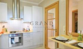 Image No.2-Appartement de 2 chambres à vendre à Vilamoura