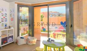 Image No.8-Appartement de 2 chambres à vendre à Vilamoura