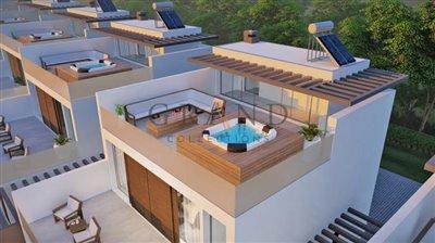 02_roof-terrace