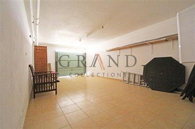 13_garage