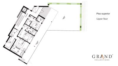 29_upper-floor