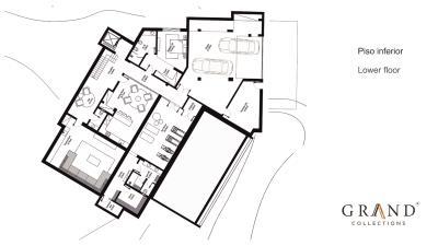 30_lower-floor