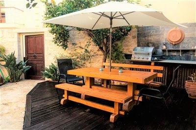 Barbecue-area_1
