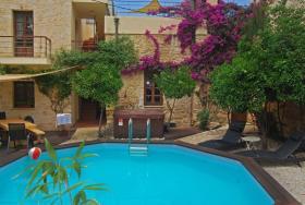 Maroulas, House/Villa