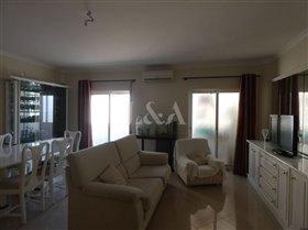 Image No.0-Appartement de 3 chambres à vendre à Vila Real de Santo António