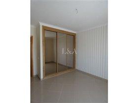 Image No.9-Appartement de 3 chambres à vendre à Vila Real de Santo António