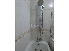 Image No.10-Appartement de 3 chambres à vendre à Vila Real de Santo António