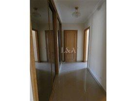 Image No.11-Appartement de 3 chambres à vendre à Vila Real de Santo António