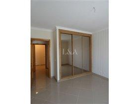 Image No.12-Appartement de 3 chambres à vendre à Vila Real de Santo António