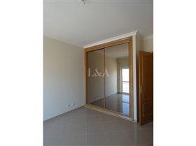 Image No.13-Appartement de 3 chambres à vendre à Vila Real de Santo António