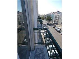 Image No.14-Appartement de 3 chambres à vendre à Vila Real de Santo António